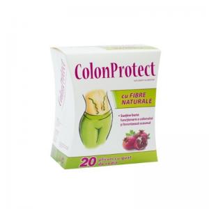 colon protect fit slabeste)