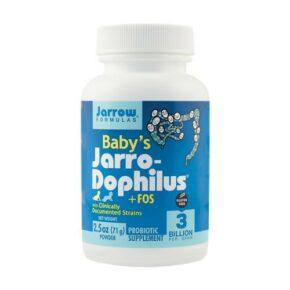 BabyJarro-Dophilus71Gr