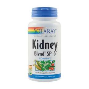KidneyBlendSp-6100 Capsule