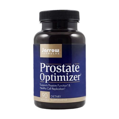 ProstataOptimizer90 Capsule