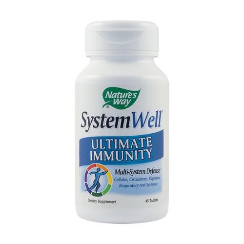 Systemwell45 Comprimate