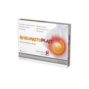 rheumastoplast-4-plasturi