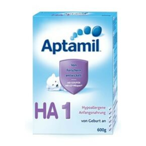 Aptamil HA 1 600g