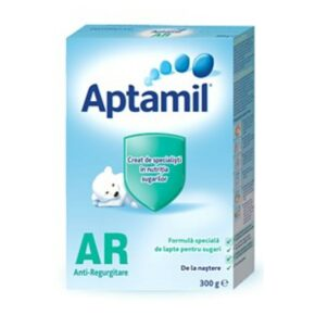 Aptamil antiregurgitare 300g 1