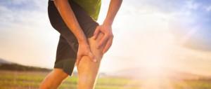 Remedii naturale pentru întărirea oaselor şi articulaţiilor