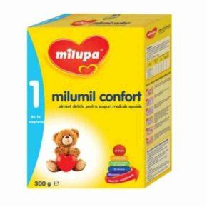 Milupa milumil confort 300g
