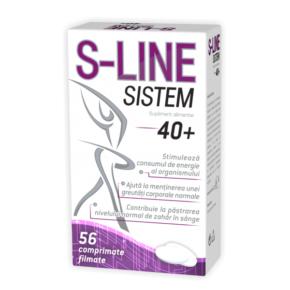S-LINE-Sistem-40+-56-cpr