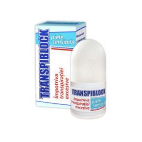 transpiblock-pentru-piele-sensibila-roll-on-antiperspirant-impotriva-transpiratiei-excesive-x-25-ml-zdrovit-