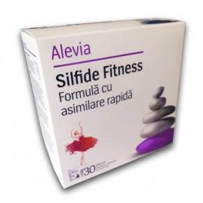 alevia-silfide-fitness-plic-x-30