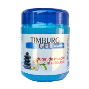Timburg-Gel-Albastru-dureri-de-muschi-si-articulatii
