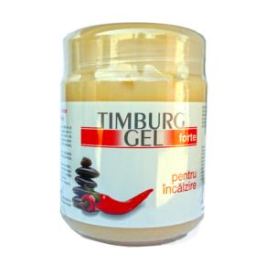 Timburg-Gel-Forte-pentru-incalzire