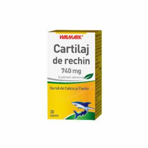 Walmark-Cartilaj-de-rechin-forte-30-capsule