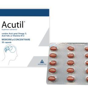 Acutil 2