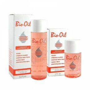 Bio-oil x 200 ml + Bio-oil x 60 ml promo
