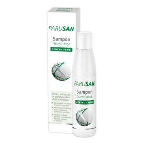 Parusan sampon stimulator x 200 ml