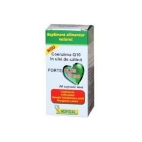 coenzima-q10-forte-plus-in-ulei-de-catina-x-60mg