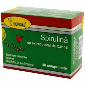 spirulina-cu-extract-total-de-catina-40-cpr