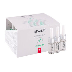 revalid-hair-tonic-20-6ml