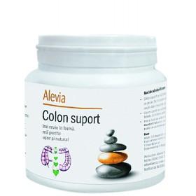 colon_suport2