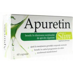 ZDRO.00475-apuretin-slim-500x500