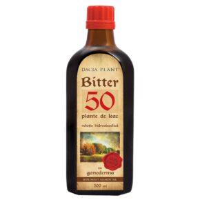 bitter-50-plante-cu-ganoderma-500ml-dacia-plant_136_1_1492068448