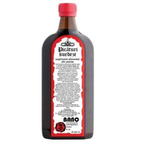 bitter-suedez-bano-picaturi-suedeze-supliment-alimentar-din-plante-x-100-ml-parapharm (1)