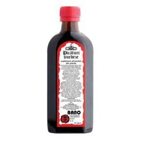 bitter-suedez-bano-picaturi-suedeze-supliment-alimentar-din-plante-x-100-ml-parapharm