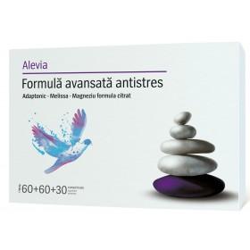 formula_avansata_antistres_1