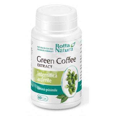green-coffee-extract-60-capsule-rotta-natura-10043364