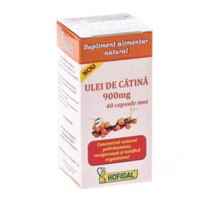 ulei-catina-40-cps-moi-900-mg-hofigal-8381395