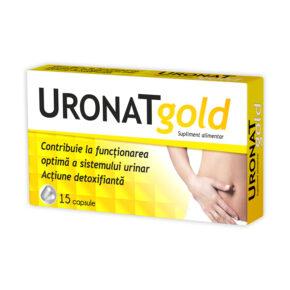 2cdb6-UronaT-gold