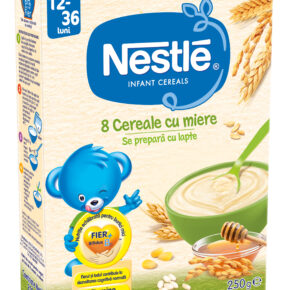 nestle-8-cereale-cu-miere-x-250g_31966_1_1540287531
