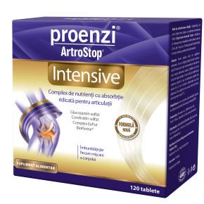 proenzi-intensive-120