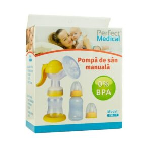 perfect-medical-pompa-san-manuala-vichi-farm