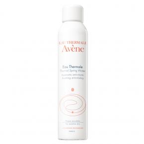 apa termala Avene 300 ml