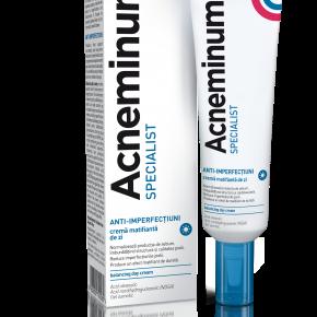 acneminum-specialist-anti-imperfectiuni-acneminum-specialist-anti-imperf