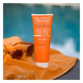 avene-sun-sensitive-lapte-protector-pentru-piele-sensibila-spf-50
