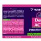 detox_activ1