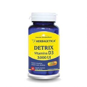 detrix1