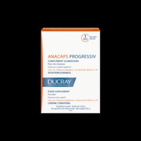 ducray-anacaps-progressive-30caps