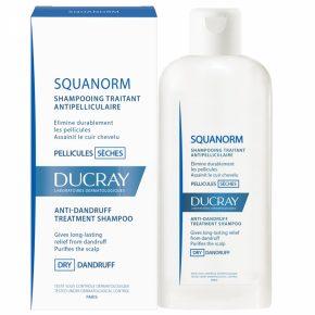 ducray-squanorm-matreata-grasa-200ml