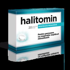halitomin-zdjecie-glowne-GW