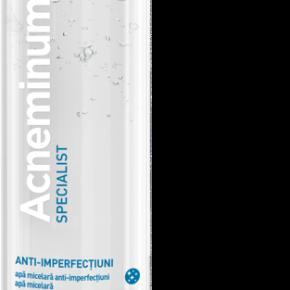 acneminum-specialist-anti-imperfectiuni-apa-micelara-200-ml