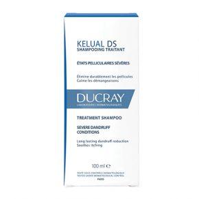 sampon-tratament-pentru-reducerea-scuamelor-cu-efect-anti-recidiva-kelual-ds-100-ml-ducray