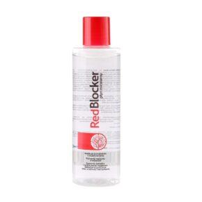 Apa Micelara RedBlocker 200 ml