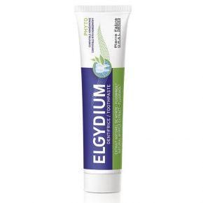 pasta de dinti elgydium phyto 75 ml