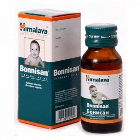 himalaya-bonnisan-picaturi-30-ml_8705_1_1579860479